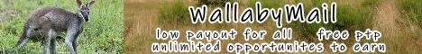 wallabymail