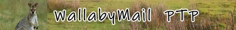 wallaby share